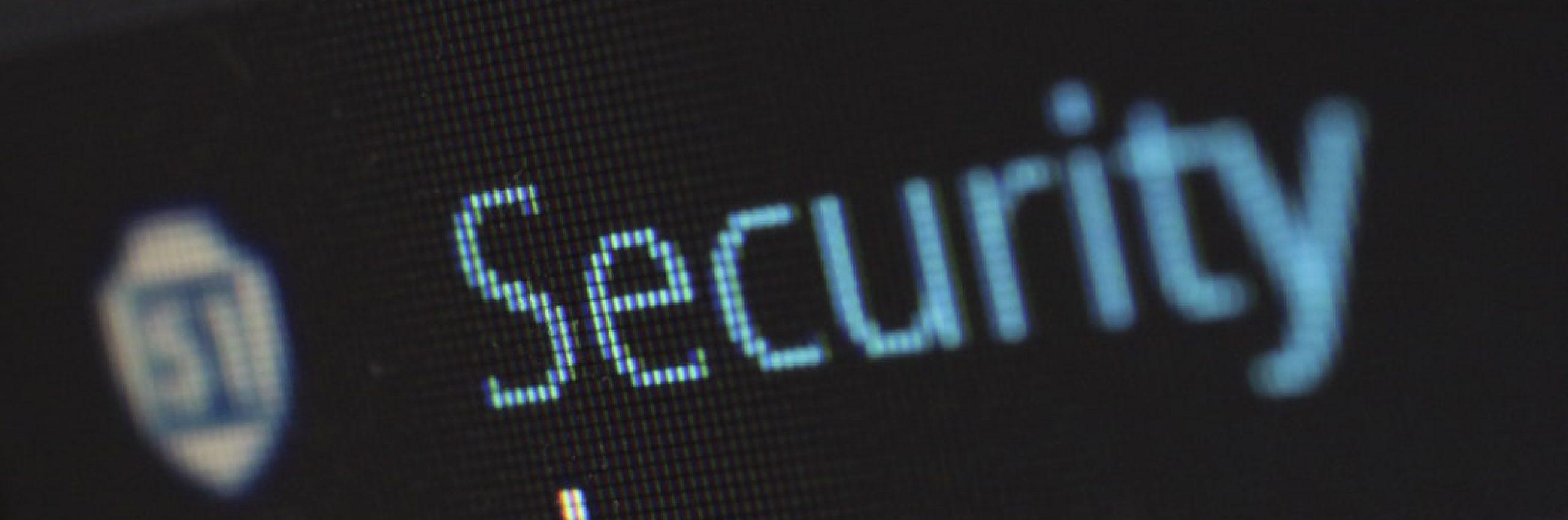 Banner for Wat is SSL en waarom is het zo belangrijk?