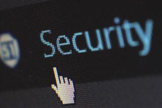 Thumbnail for Wat is SSL en waarom is het zo belangrijk?