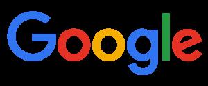 Afbeelding voor Google
