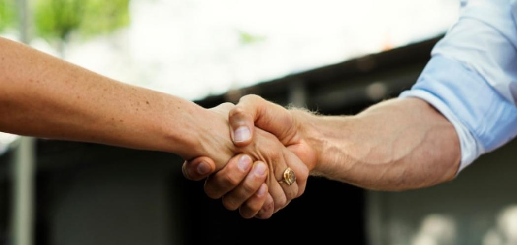 Afbeelding voor Engagement: zo bouw je aan waardevolle klantrelaties