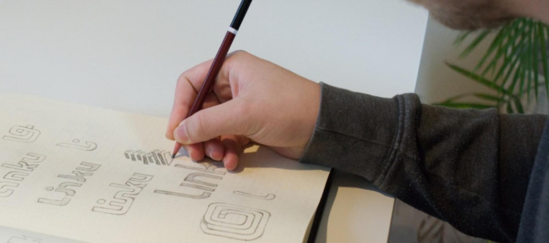 Afbeelding voor Branding – Wat is het en waarom is het belangrijk?