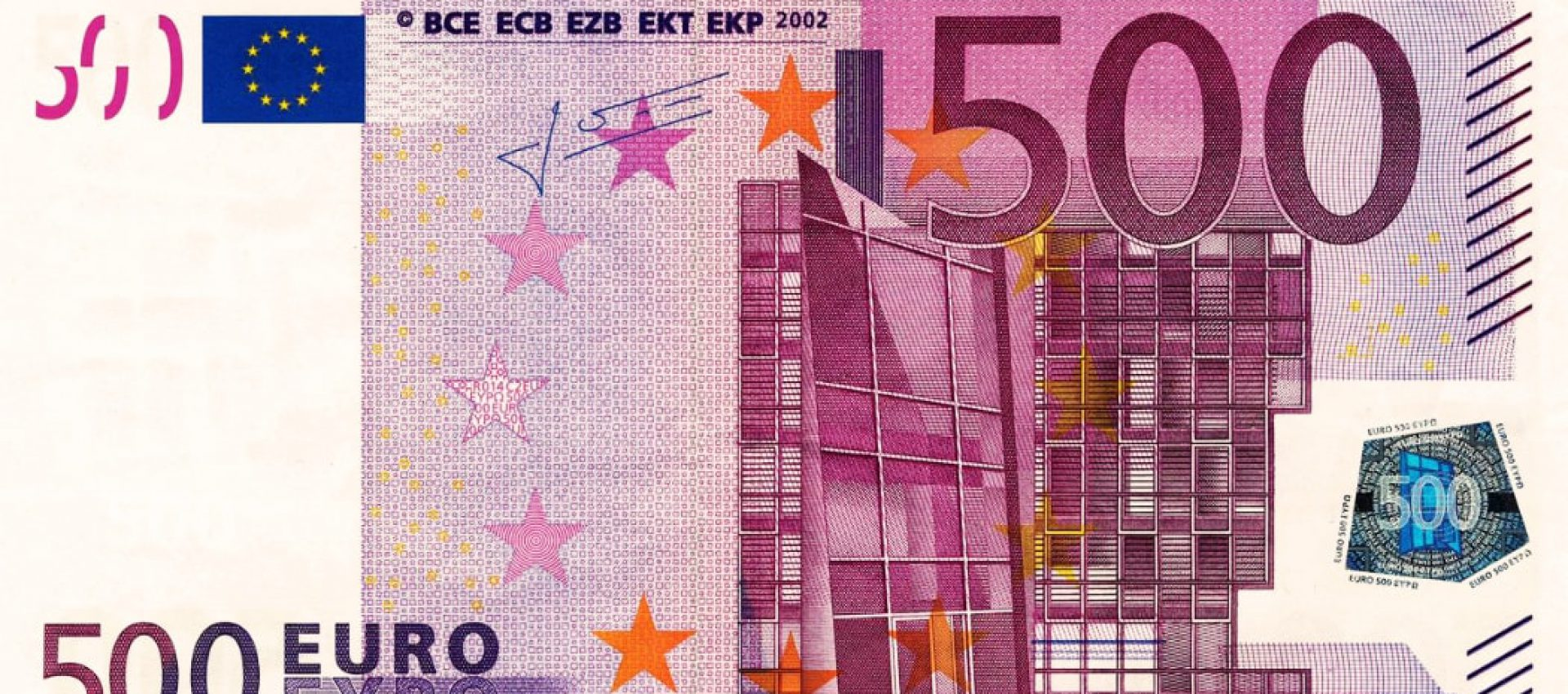 Afbeelding voor Een website voor 2.000 of 10.000 euro? Zo maak je de keuze