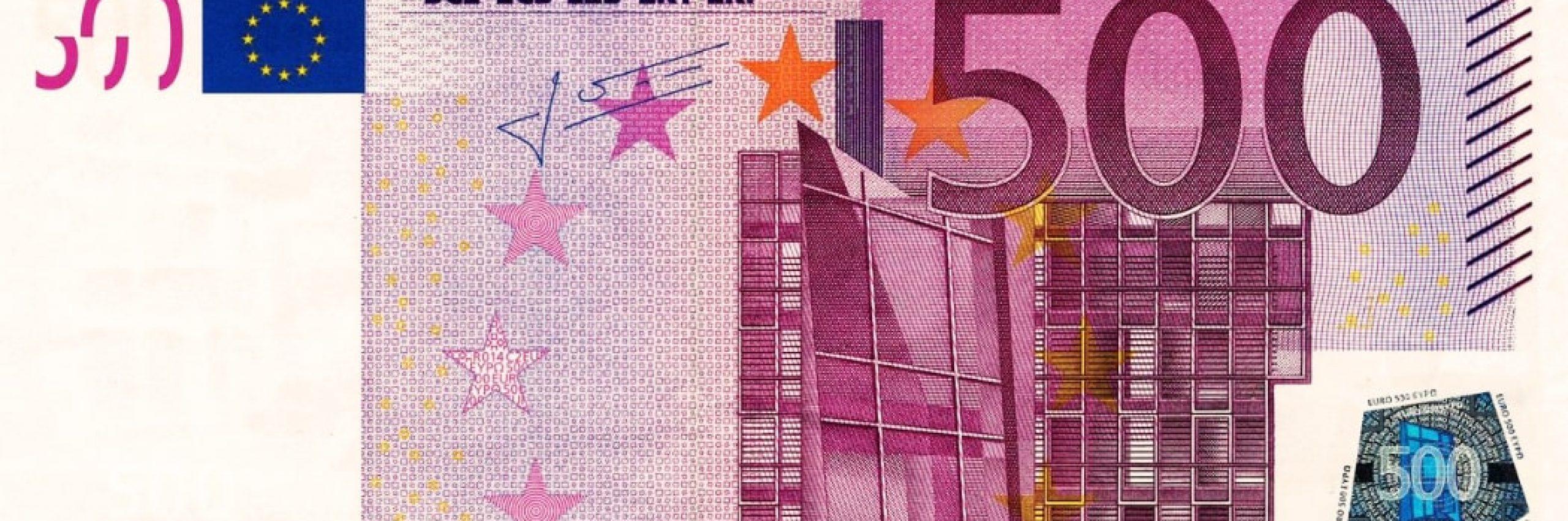 Banner for Een website voor 2.000 of 10.000 euro? Zo maak je de keuze