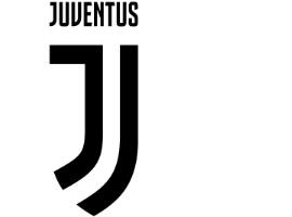 Afbeelding voor Nieuwe logo Juventus