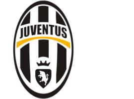 Afbeelding voor Oude logo Juventus