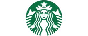 Afbeelding voor Starbucks