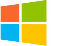 Afbeelding voor Windows logo nieuw