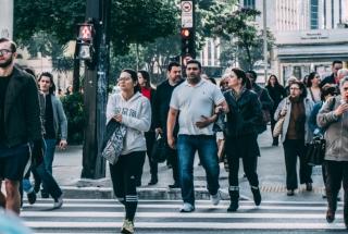 Thumbnail for Betrokkenheid doelgroep vergroten – 5 tips