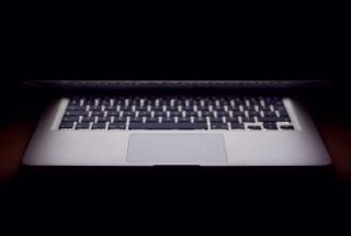 Thumbnail for 14 veranderingen van de nieuwe privacywet waar jij mee te maken krijgt