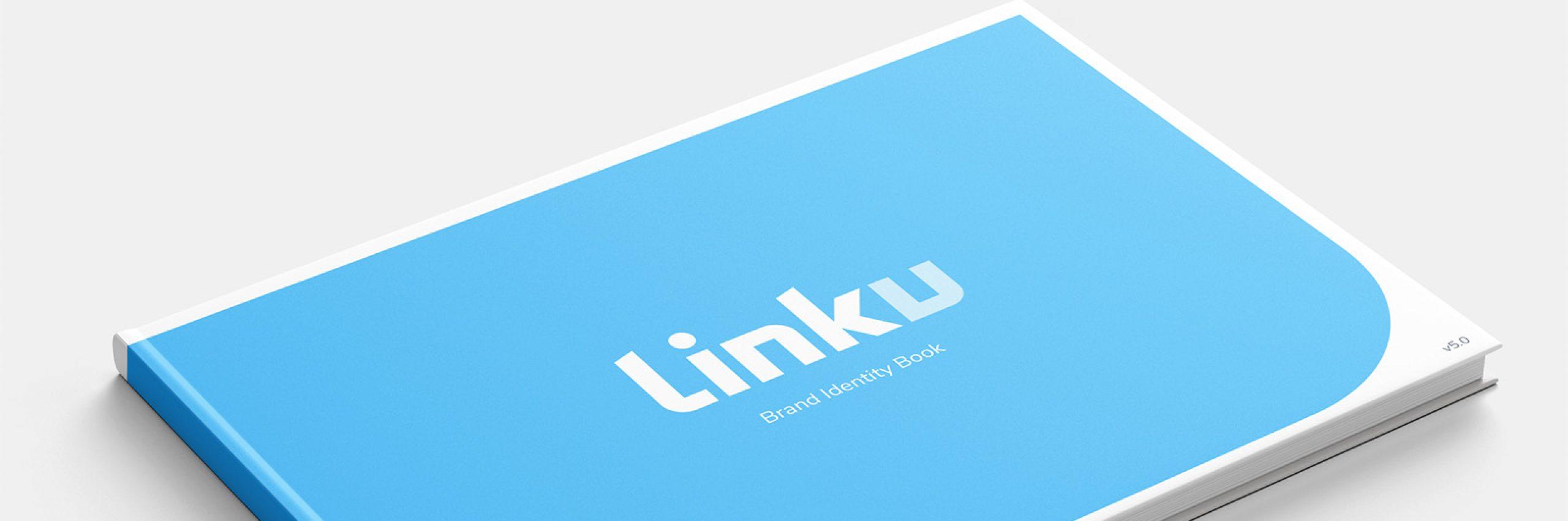 Banner for Het nieuwe Linku: lees hoe we zijn veranderd!