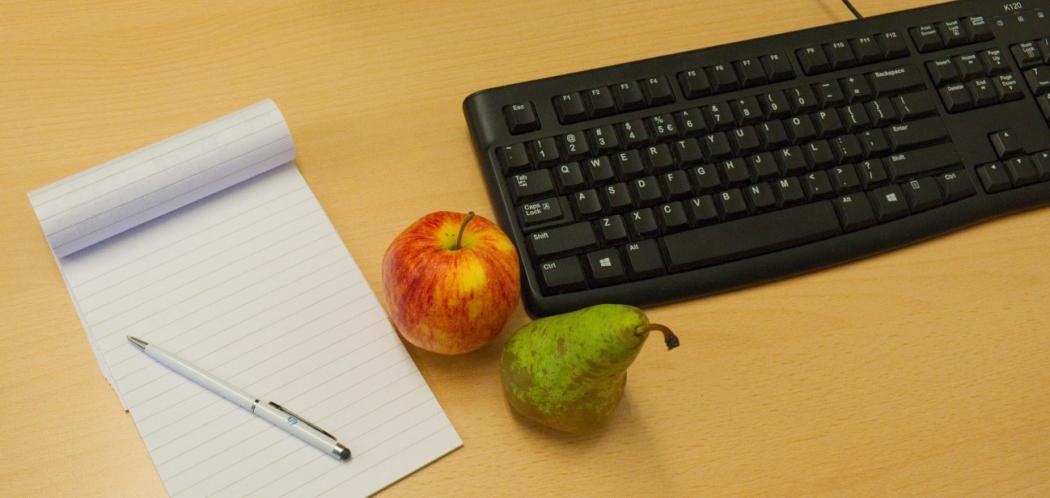Afbeelding voor Hoe kies je het juiste webbureau? 12 topics voor je ICT aanbesteding