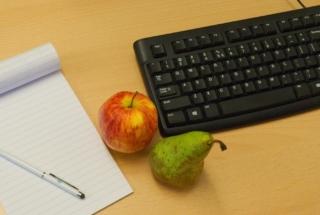Thumbnail for Hoe kies je het juiste webbureau? 12 topics voor je ICT aanbesteding