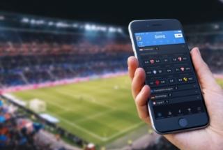 Thumbnail for Speel nu GIPPO: onze nieuwe voetbal app
