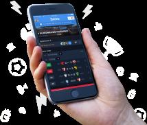 GIPPO mobiel webbureau linku