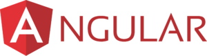 techniek: angular (angularjs)