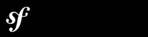 technieken en ontwikkelmethodes: symfony php
