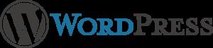 technieken en ontwikkelmethodes: wordpress