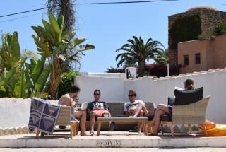 Thumbnail for Een week met het bedrijf op werkvakantie naar Spanje