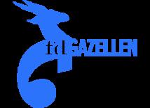 FD Gazellen logo