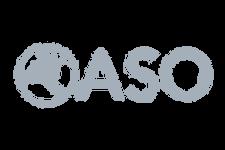 Afbeelding voor logo_aso-europe