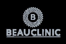 Afbeelding voor logo_beauclinic2