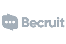Afbeelding voor logo_becruit