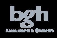 Afbeelding voor logo_bgh