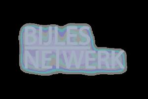 logo_bijlesnetwerk