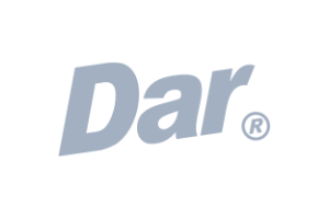 Afbeelding voor logo_dar
