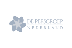 logo_depersgroep