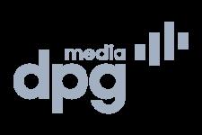 Afbeelding voor logo_dpg2