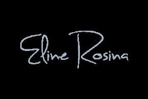 logo_elinerosina