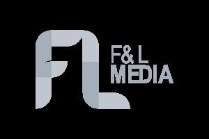 Afbeelding voor logo_f&lmedia
