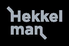 Afbeelding voor logo_hekkelman2