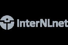 Afbeelding voor logo_internl