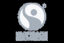 Afbeelding voor logo_max_havelaar