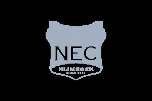 Afbeelding voor logo_nec