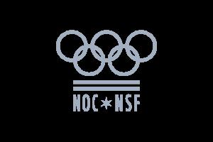 Afbeelding voor logo_noc