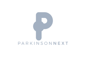 logo_parkinsonnext