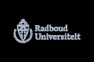 Afbeelding voor logo_radbouduniversiteit