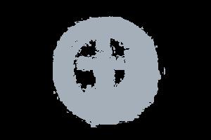 Afbeelding voor logo_smeba
