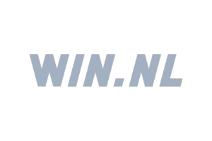 logo_win
