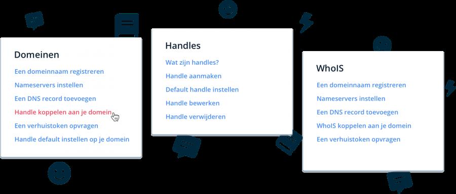 Preview van Hoe Rootnet klanten beter bedient met onze webapplicatie