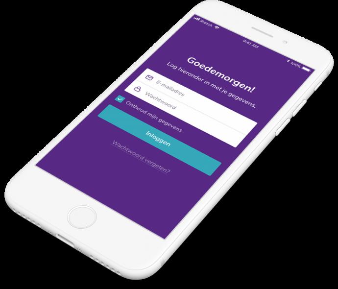 Preview van Kwaliteit spoedzorg verbeteren met social intranet CAS