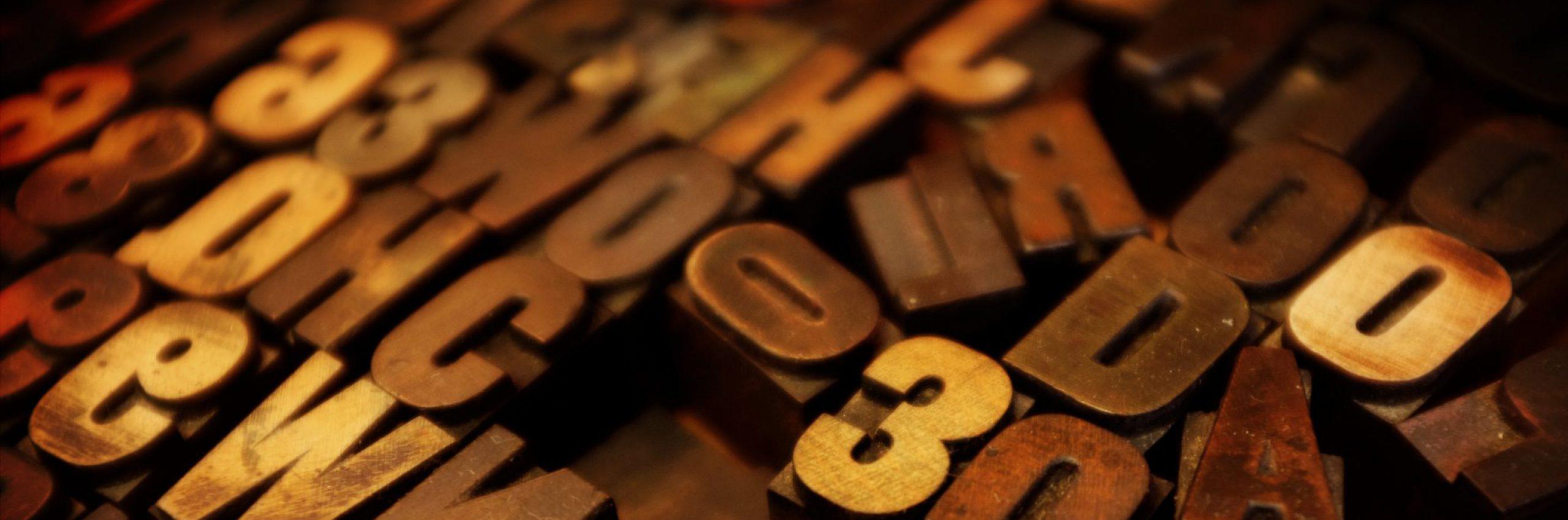 Banner for WordPress 5 en Gutenberg: wat is het en wat betekent het voor jou?