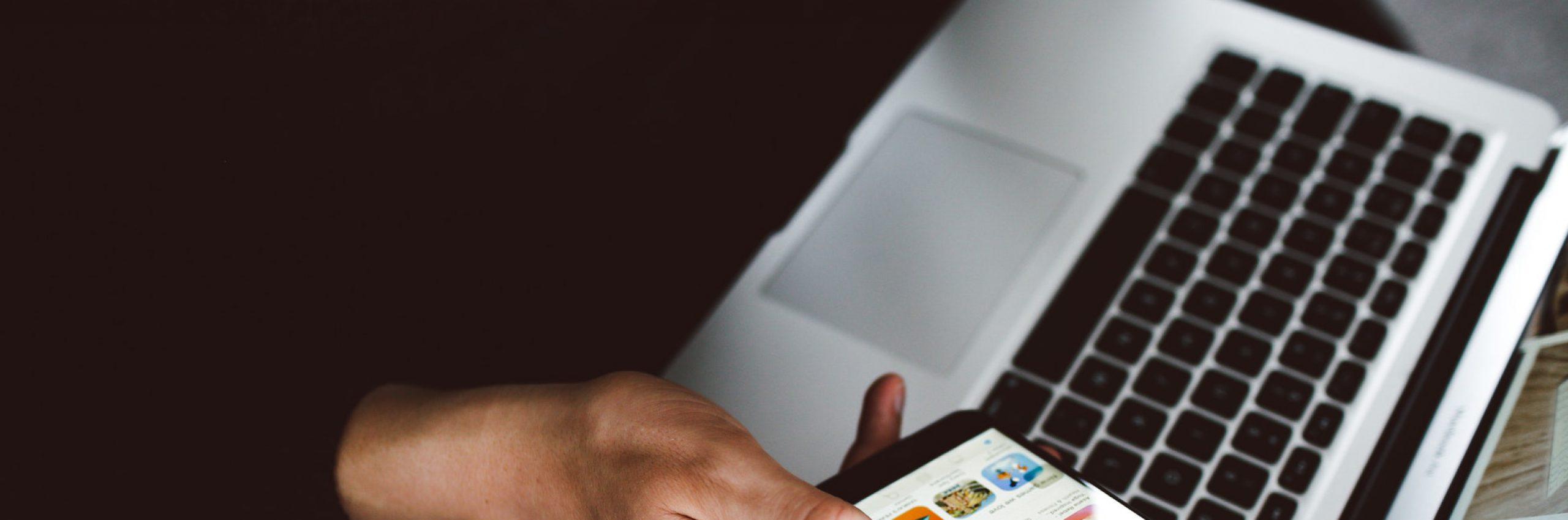 Banner for 10 snelle tips voor betere conversie op je website
