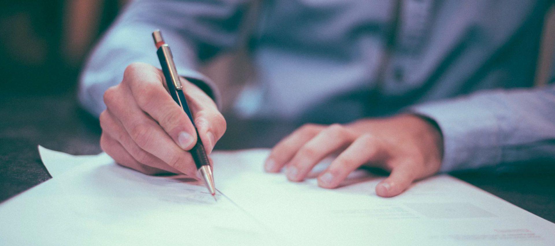 Afbeelding voor Een vernieuwde website voor Hekkelman advocaten en notarissen