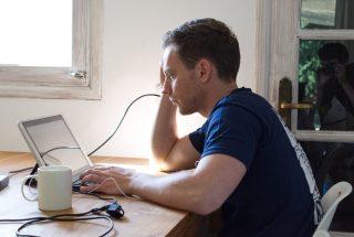 Thumbnail for Maak kennis met Thomas: onze technische projectmanager
