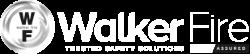 Logo van Inspecties sneller en beter met een app