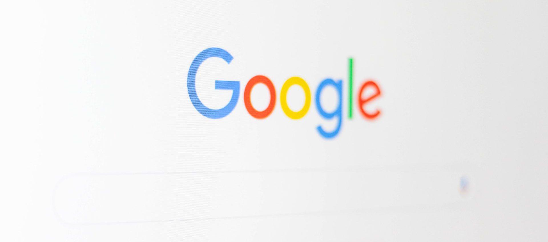 Afbeelding voor Mobile-first index door Google: is jouw website er klaar voor?